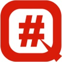 QuickFind Numbers icon