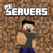 Multiplayer for Minecraft PE - Multiplayer Servers with Mods for Pocket Edition