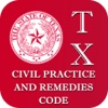 Texas Civil Practice And Remedies Code