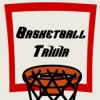 Ultimate Trivia - Basketball edition