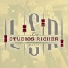 Les Studios Richer