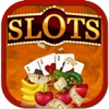 Amazing Deal World Slots Machines - Especial Edition