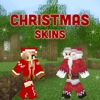 HD Christmas Skins for Minecraft PE & PC