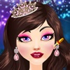 Mommy's Crazy Wedding Day Makeover Salon - Celebrity bride's spa, makeup, & dress up care games for girls