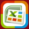 Super Spreadsheet-For Excel Format