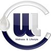 WL-Vertriebs GmbH