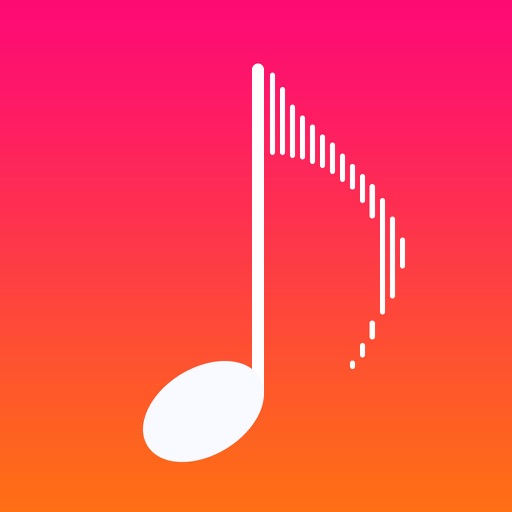 Music Player Pro for SoundCloud - listen favourite song & Create Playlist