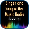Singer and Songwriter Radio With Trending News