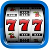 A Big Win Fortune Gambler Slots Game - FREE Slots Machine