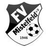 FV Mistelfeld