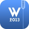Begin With Word 2013  Edition for Beginners