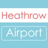 Heathrow Airport Flight Status Live London