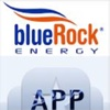 BlueRock Energy Inc