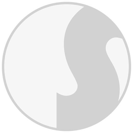 Screener: A screen capture (screenshot) and recorder utility