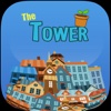 The Tower Jumper