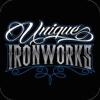 Unique Ironworks