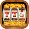 A Fortune Classic Lucky Slots Game - FREE Slots Game