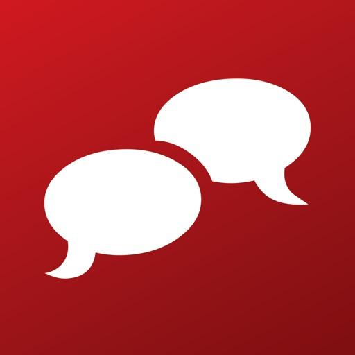 イングリッシュセントラル◆動画ドリルで楽しく英会話練習