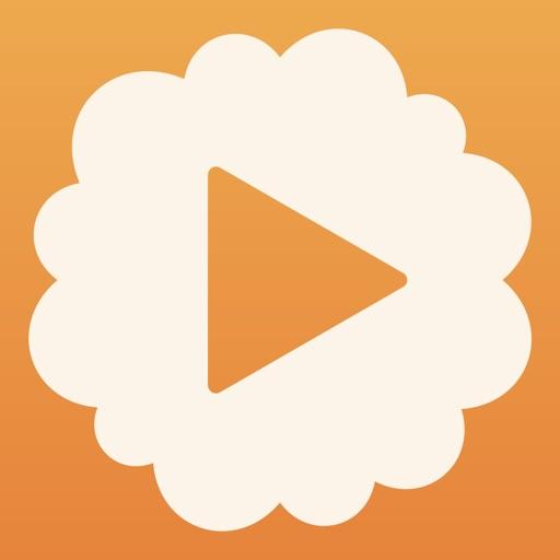 mofur(モフール) - 犬猫10秒動画を共有