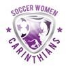 CARINTHIANS - Soccer Women