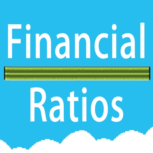 Financial Liquidity: Financial Ratio Flashcards, Analysis, And Accounting