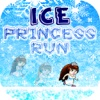 Ice Princess Run