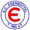 SC Egenbüttel von 1953 e.V.