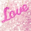Pink Wallpapers - Stylish Pink Theme Lock Screen Wallpapers