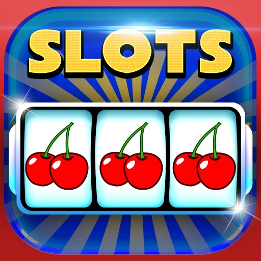 Xmas Luck Slot Machine - Play for Free Online Today