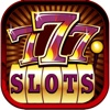 Good Hazard World Slots Machines - FREE Las Vegas Casino Games
