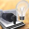 Nuclear Energy 3D