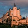 Spanish History Info +