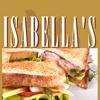Isabella's Deli