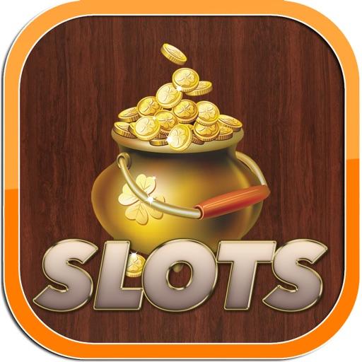 New slots 2016