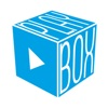 PlayBox HD - The box for moviebox and showbox : Full of discoveries movie and television show