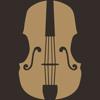 バッハ、無伴奏チェロ組曲 - シンクスコア