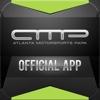 Atlanta Motorsports Park AMP