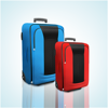 iReady Trip - essential packing list for every travel and sport activity