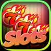 Aaapp Fun Great Spinning Free Casino Slots Game