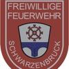 FF Schwarzenbruck