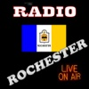 Rochester Radio Stations - Free