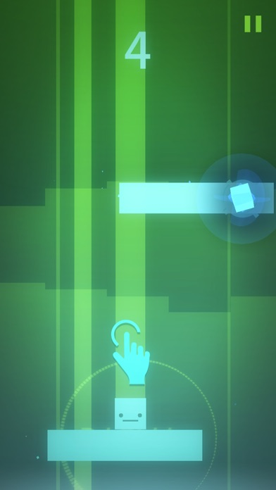 Beat Stomper Screenshot
