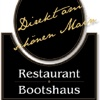 Bootshaus Flörsheim