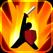 Battleheart - Mika Mobile, Inc.