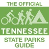Tennessee State Parks Outdoor Guide- Pocket Ranger®