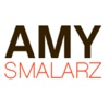 Amy Smalarz