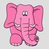 Poor Elephant