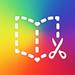 Book Creator for iPad - Créateur de livres