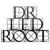 Dr. LED Root