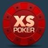 XS Poker